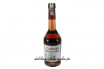 WINO CHOYA SILVER RED 500ml al.10%