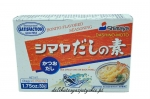 DASHINO-MOTO (DASHI) 50g (10x5g)