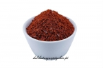 GOCHUGARU CHILLI DO KIM CHI 100g