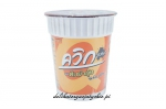 ZUPA INSTANT TOM YUM 60g